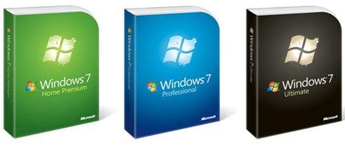windows 7 home basic product key 2009