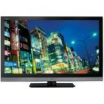 "AQUOS LC40LE600E 40"" LCD TV (Widescreen, 1920x1080, Freeview, HDTV)"