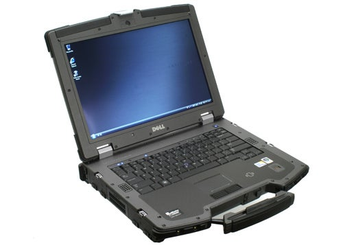 notebook windows special toughbook rugged laptop cf rug config panasonic