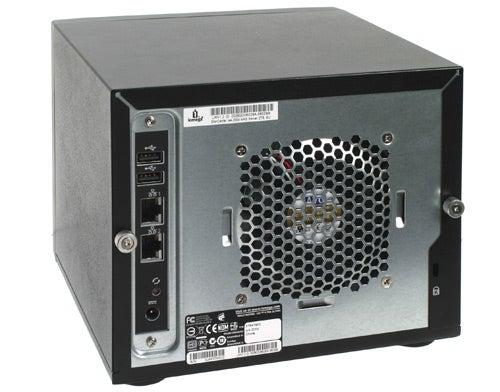 iomega storcentre ix4 200d 2tb nas server iomega storcentre ix4 rh trustedreviews com Lenovo Iomega iomega storcenter ix4-200d user guide