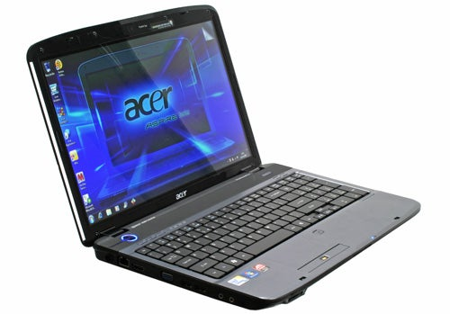 ACER ASPIRE 5738PG HUAWEI MODEM DRIVERS FOR WINDOWS XP
