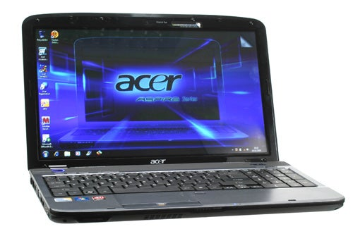 ACER ASPIRE 5738PG-6306 DRIVER FOR MAC