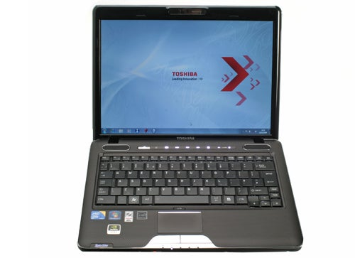 TOSHIBA SATELLITE U500 HDD PROTECTION WINDOWS 8 DRIVER DOWNLOAD