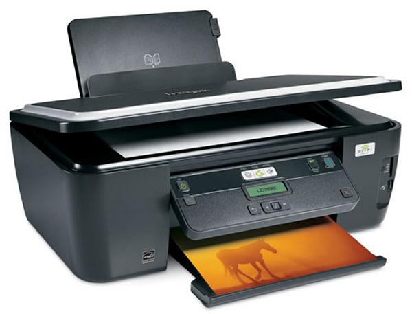 LEXMARK IMPACT S301 PRINTER DRIVERS DOWNLOAD