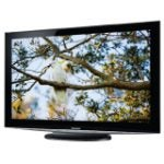 "Viera TC-P58V10 58"" Plasma TV (58"" - 16:9 - 1920 x 1080 - Surround - HDTV - 1080p)"
