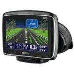 "GO 750 Live GPS Sat Nav (Vehicle, 4.3"" LCD)"