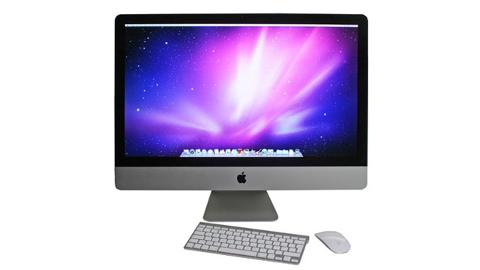 apple-imac-27in