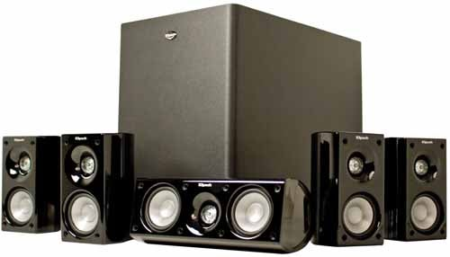 klipsch 5 1 speaker package. it\u0027s the audio that drives action, creates mood and brings video content to life,\u201d says mike klipsch, president of us brand klipsch. klipsch 5 1 speaker package c
