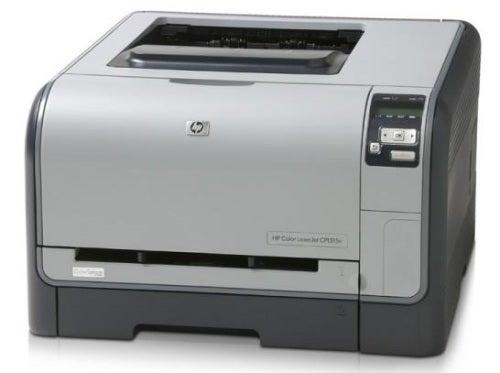 Hp color laserjet cp1515n drivers download printers driver.