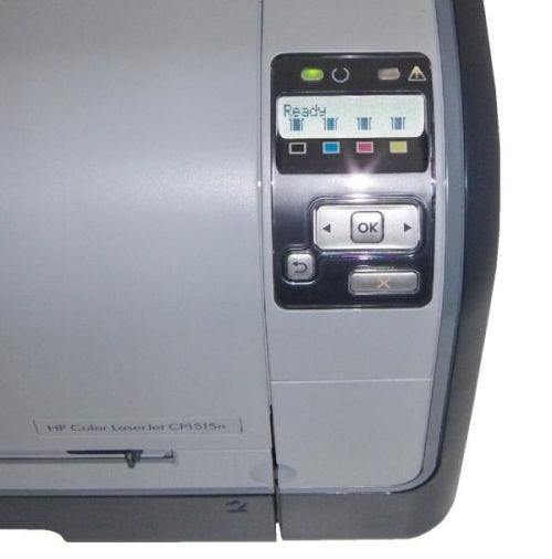 HP LASERJET 1515N DRIVERS WINDOWS 7 (2019)