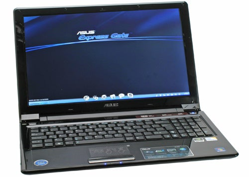 ASUS UL50VG NOTEBOOK WINDOWS 7 DRIVER DOWNLOAD