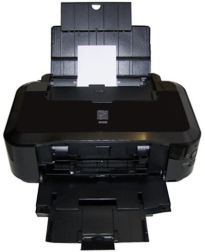 IP4700 PRINTER DRIVERS FOR WINDOWS 8
