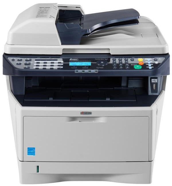 KYOCERA FS-1128 NETWORK FAX WINDOWS 8 DRIVERS DOWNLOAD (2019)