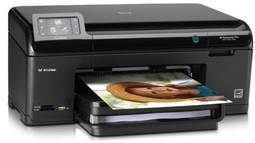 How to setup hp photosmart plus b209a-m wireless printer 4 Ways to Fix Scratches on Hardwood Floors - wikiHow