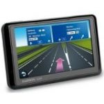 "nuvi 1390T Automobile Navigator (10.9 cm 4.30"" Active Matrix TFT Colour LCD - USB)"
