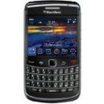 Bold 9700 Smartphone (Quad Band, Tri Band - GSM 850, GSM 900, GSM 1800, GSM 1900, WCDMA 850, WCDMA 1900, WCDMA 2100 - Bluetooth, Wi-Fi - GPRS, HSDPA - Polyphonic, True Tone - 64K Colours - 256 MB - Bar - Black)