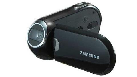 samsung-smx-c10