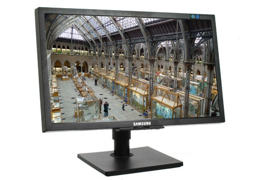 SAMSUNG F2080 LCD MONITOR DRIVERS FOR WINDOWS