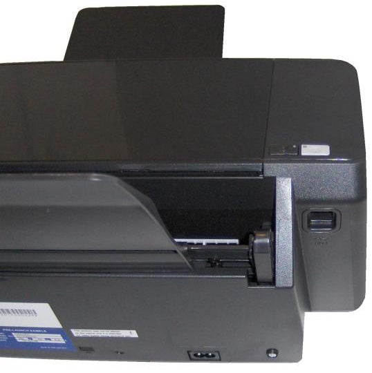 EPSON S21 PRINTER WINDOWS 10 DRIVER DOWNLOAD