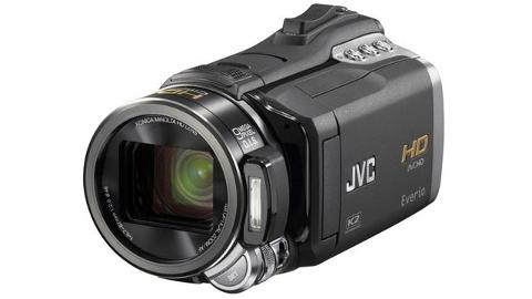 jvc-everio-gz-hm400