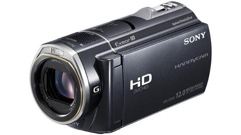 sony-hdr-cx505ve