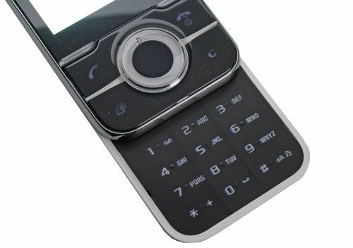 SONY W910I DRIVER FOR WINDOWS XP