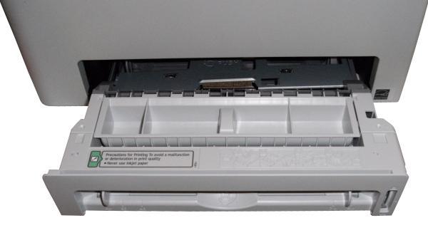 Ricoh Aficio SP C232SF - Colour Laser All-in-One – Ricoh