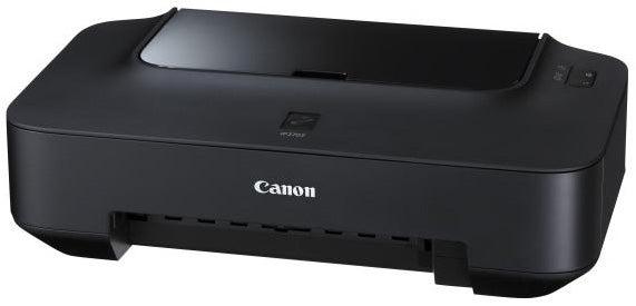CANON IP2702 PRINTER WINDOWS 8 X64 DRIVER DOWNLOAD