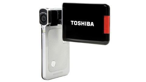 toshiba-camilio-s20
