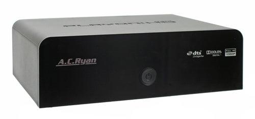 A.C. Ryan Playon!HD Mini front