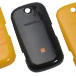 Samsung Genio Qwerty GT-B3210 cases