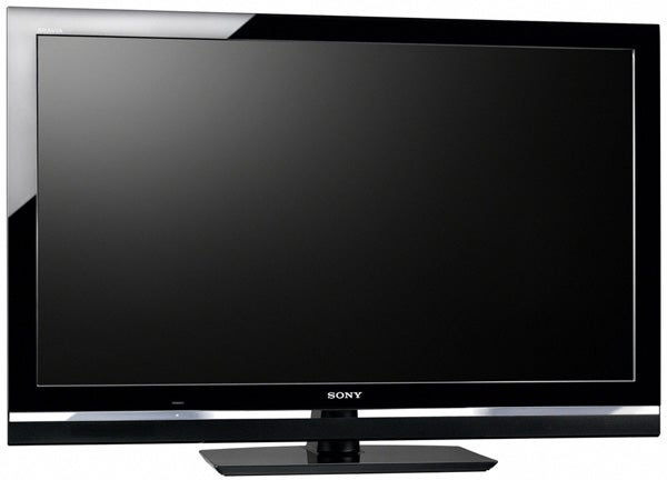 865227f2f Sony Bravia KDL-32V5810 32in LCD TV Review | Trusted Reviews