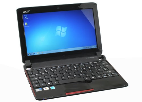 ACER ASPIRE ONE 532H-2DR DRIVERS FOR WINDOWS 10