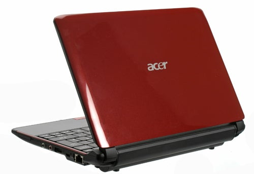 ACER ASPIRE ONE 532H WIRELESS WINDOWS DRIVER