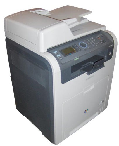 SAMSUNG CLX-6220FXSEE MFP SCAN TREIBER WINDOWS XP