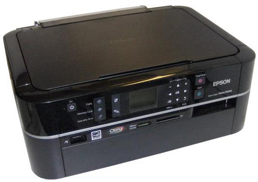 EPSON PX650 WINDOWS 7 DRIVERS DOWNLOAD (2019)