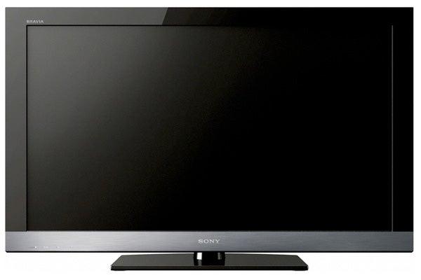 sony bravia kdl 37ex503 37in lcd tv review trusted reviews rh trustedreviews com Sony Bravia TV User Manual Sony BRAVIA ManualDownload