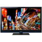 """AQUOS LC52LE700E 52"""" LCD TV (Widescreen, 1920x1080, Freeview, HDTV)"""