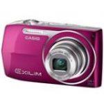 Exilim EX-Z2000 Camera - Red
