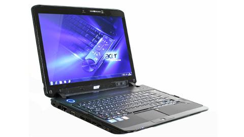 acer-5942g-15-6in-laptop