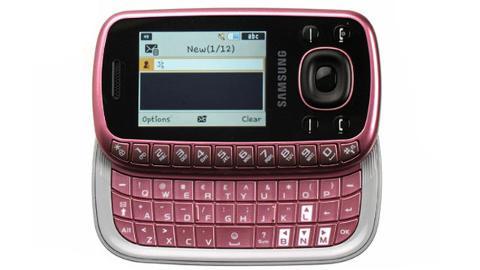 samsung-gt-b3310
