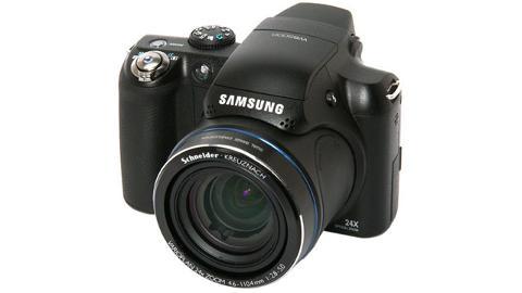 samsung-wb5000
