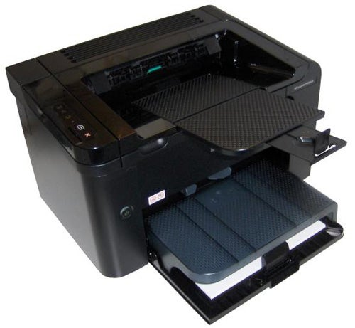 DRIVER FOR HP LASERJET PRO P1606DN PRINTER