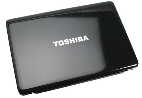 NEW DRIVERS: TOSHIBA SATELLITE PRO T130 ASSIST