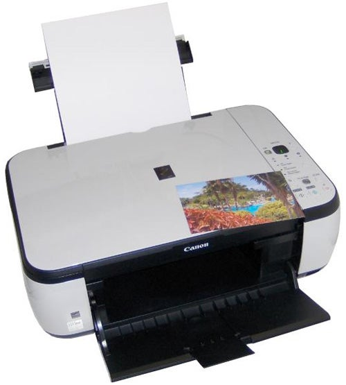 CANON INKJET PHOTO ALL IN ONE PIXMA MP270 WINDOWS 7 DRIVERS DOWNLOAD