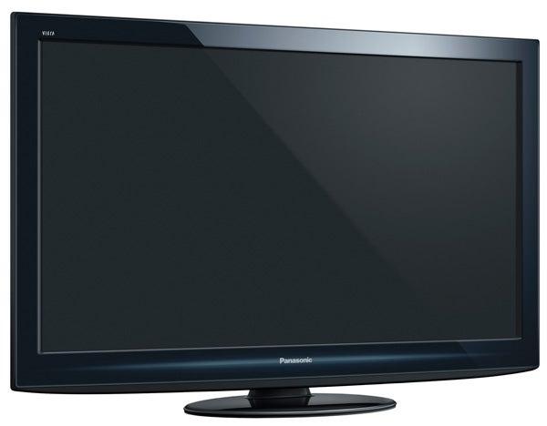 7c7b3b08d Panasonic Viera TX-P42G20 42in Plasma TV Review | Trusted Reviews