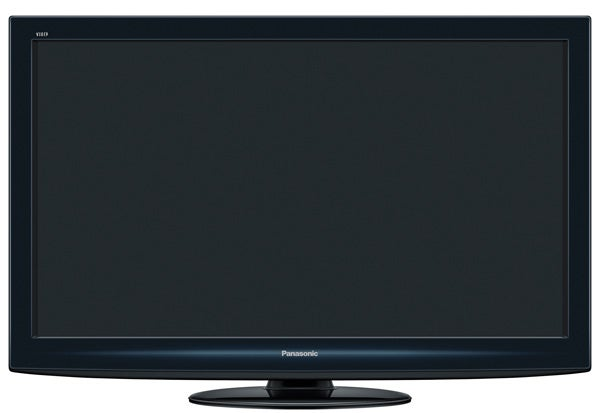 Panasonic Tx P42g20b Spec - All Product From Panasonic