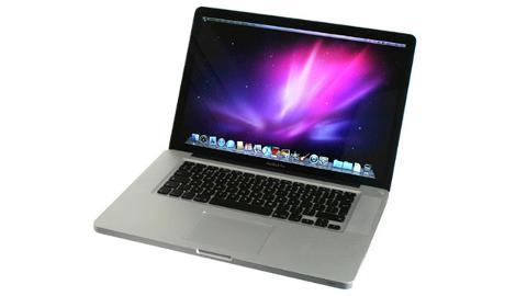 apple-macbook-pro-15in