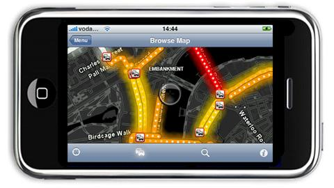 tomtom-for-iphone-1-3-live