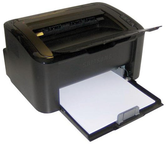 Ml-3051n printer driver samsung